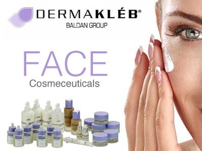skincare products advanced cosmeceuitcals products of glycolic acid